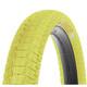 """Kenda Krackpot K-907 Fietsband 20 x 1.95"""" draadband geel"""